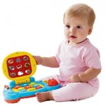 vtech-baby-learning-laptop