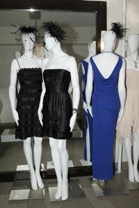 Bebe Bridesmaid Dresses