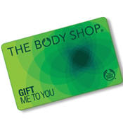 eGift Cards | Printable Gift Cards | Gift Cards Sales