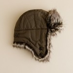 trapper-hat-