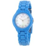 sprout-eco-friendly-light-blue-corn-resin-bracelet-watch