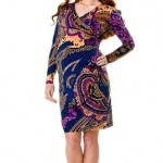 donna-morgan-long-sleeve-faux-wrap-maternity-dress-