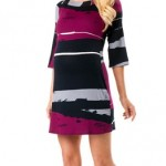 liquid-by-nell-couture-34-sleeve-trapeze-maternity-dress-