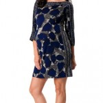 ali-ro-34-sleeve-trapeze-maternity-dress-