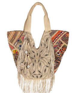 Antik Batik bag