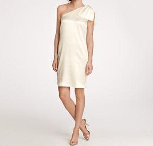 Dabney Dress