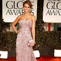 golden-globes-best-dressed-moms