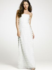 481efd737b9 Have you perused the sale section of J.Crew lately  Well brides