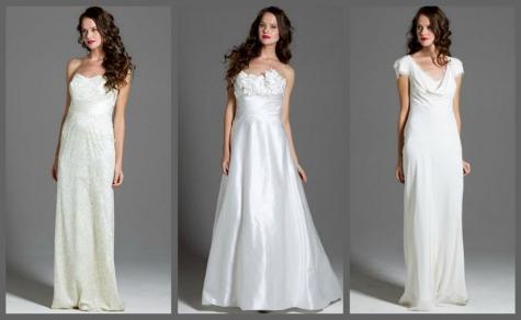 Bridal Sample Sale | Online Sample Sales | Rue La La Sale