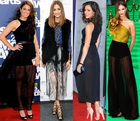 http://www.shefinds.com/files/2012/01/Sheer-Skirts-Celebrity-Trend.jpg