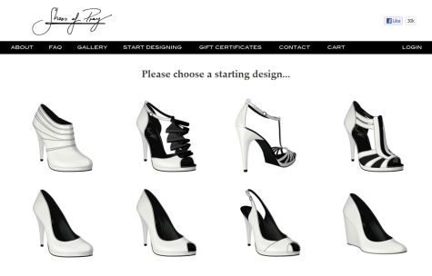 Design Your Own Wedding Shoes Diy Wedding Shoes