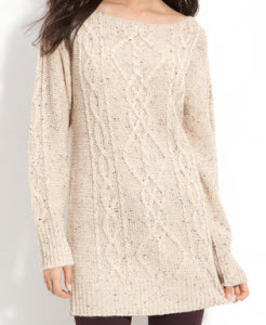 Chunky Knit Sweaters | Fair Aisle Sweaters | Fisherman Sweaters ...