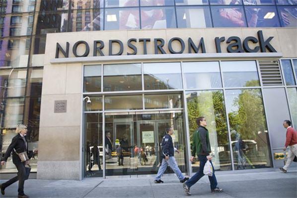 Nordstrom Rack Resells Shoes Nordstrom Rack Refinished Shoes