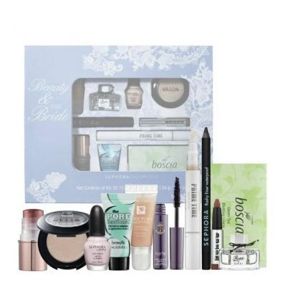 Beauty Bride Box