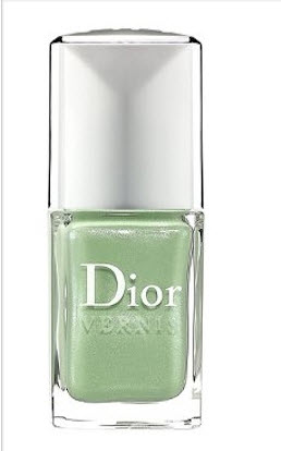 Dior Water Lily