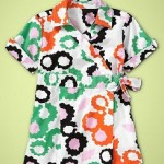 dvf-babygap-printed-wrap-dress