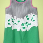 dvf-babygap-daisy-dress