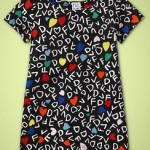 dvf-babygap-t-shirt-dress