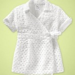 dvf-babygap-eyelet-wrap-dress