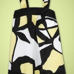 dvf-babygap-banded-print-dress