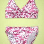 dvf-babygap-printed-two-piece
