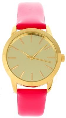 Patent Color Watch