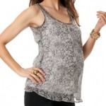 lavish-by-heidi-klum-sleeveless-beaded-detail-maternity-blouse-