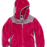 the-north-face-oso-hooded-fleece-jacket-