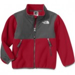 the-north-face-denali-fleece-jacket