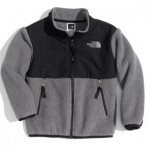 the-north-face-denali-recycled-fleece-jacket-