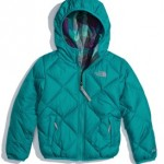 the-north-face-moondoggy-reversible-jacket-