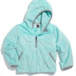 the-north-face-oso-hoodie