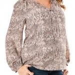 long-sleeve-stitch-detail-maternity-blouse-