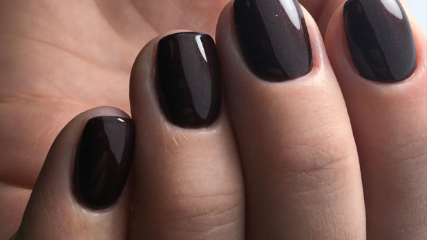 $3 Nail Polish With Amazing Reviews And Reputations