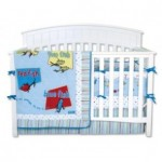 dr-seuss-one-fish-two-fish-4-pc-crib-bedding-set