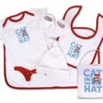 dr-seuss-the-cat-in-the-hat-5-pc-bodysuit-gift-set