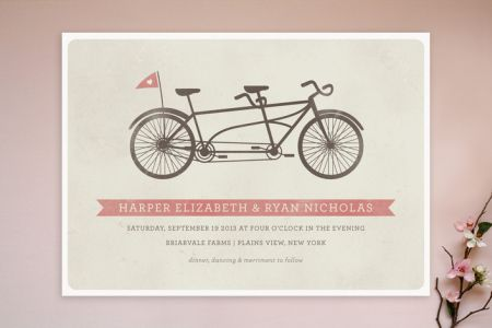 The Best Places To Buy Wedding Invitations Online From Printable
