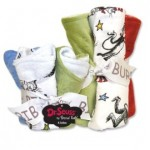 dr-seuss-the-cat-in-the-hat-bib-and-burp-cloth-set
