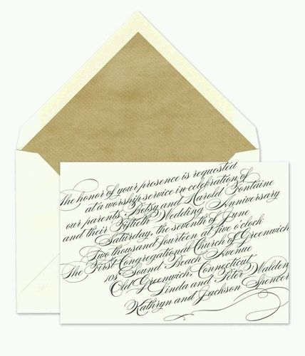 The Best Places To Buy Wedding Invitations Online From