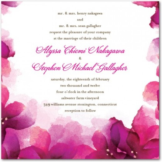 30 Off Gorgeous Invitations Save The Dates At Wedding Paper Divas Sitewide Sale