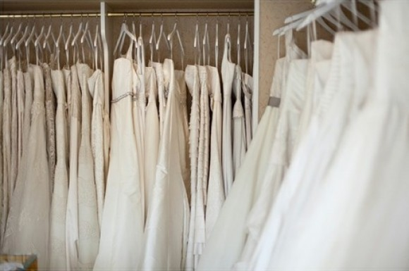 Dress Shopping Tips - Wedding Dress Replicas - Wedding Dress ...