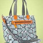 dvf-babygap-diaper-bag-changing-pad-