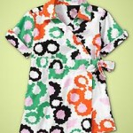 dvf-babygap-printed-wrap-dress-