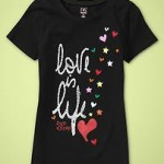 dvf-gapkids-graphic-t-