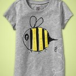 dvf-babygap-graphic-t-