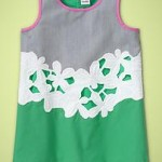 dvf-babygap-daisy-dress-