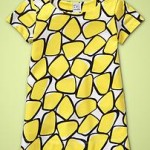 dvf-babygap-t-shirt-dress-