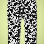 dvf-babygap-printed-leggings-
