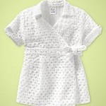 dvf-babygap-eyelet-wrap-dress-