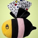 dvf-babygap-bee-rattle-